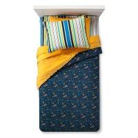Rockstar Comforter Set - Pam Grace Creations : Target