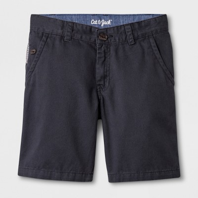 Boys' Chino Shorts - Cat & Jack™