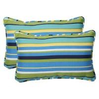 Patio Lumbar Pillow | Compare Prices at Nextag