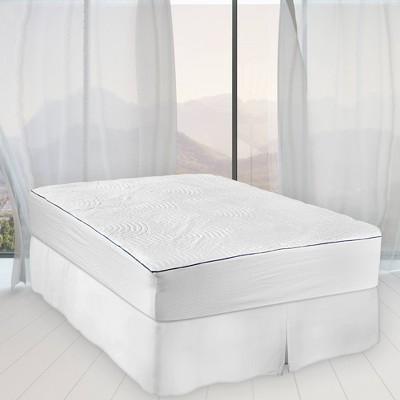 tempur pedic mattress protectors