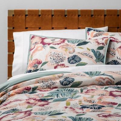 Printed Comforter Set - Opalhouse™