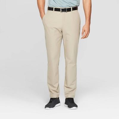 Men's Golf Pants - C9 Champion®