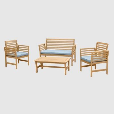 rst brands patio furniture sets target