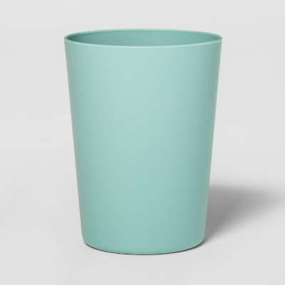 18oz Plastic Short Tumbler - Room Essentials™