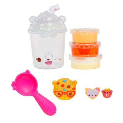 Num Noms Snackables Silly Shakes Candy Corn Smoothie