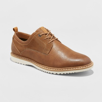 men s andres oxford
