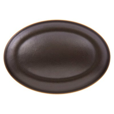 Sumner Street® 4 PC Oil-Rubbed Bronze Knob