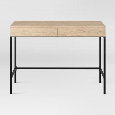 Loring Writing Desk  Project 62  Target