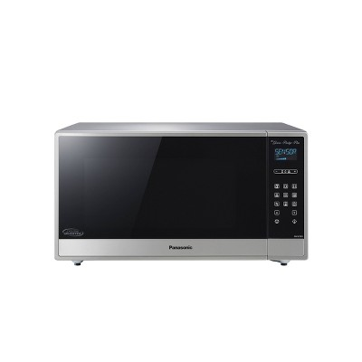 proctor silex microwave ovens target