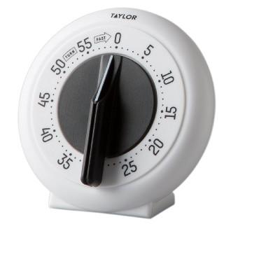 taylor kitchen timer diy cabinet refacing mechanical 60 minute target