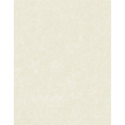 parchment paper variety pack