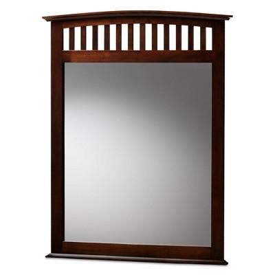 dresser mirror target