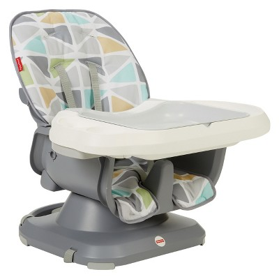 graco space saver high chair modern chairs for cheap fisher price spacesaver slanted sails target