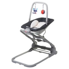Tiny Love Bouncer Chair Clear 3 In 1 Close To Me Luxe Target Shop All