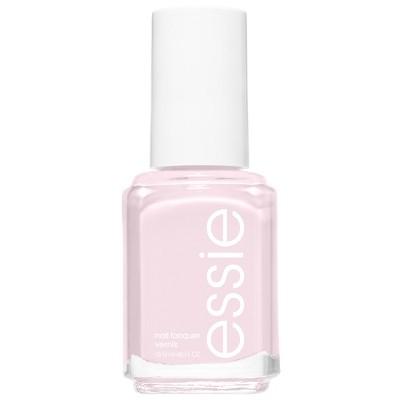 essie Nail Polish - 0.46 fl oz