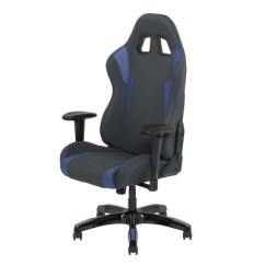 Gaming Chairs Tent Table And Chair Rentals Corliving Blue Target