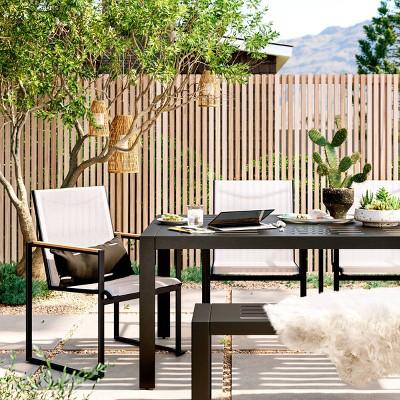 magnolia patio furniture target