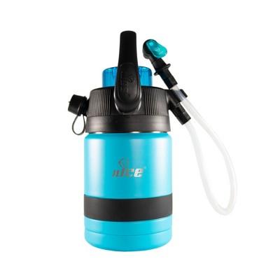 nice coolers pump2pour 1