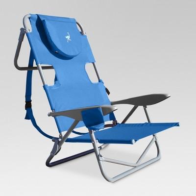 beach chairs target