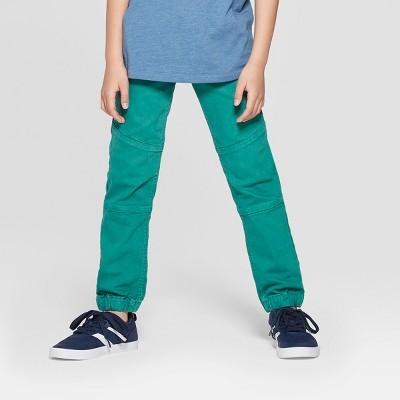Boys' Skinny Jeans - Cat & Jack™