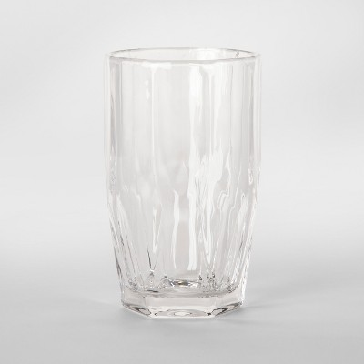 Highball Mountain Glass 14.5oz - Project 62™