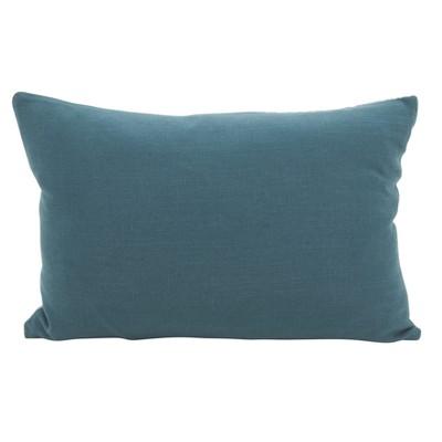 lumbar pillow sizes target