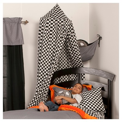 One Grace Place Teyo's Tires Bedding Collection