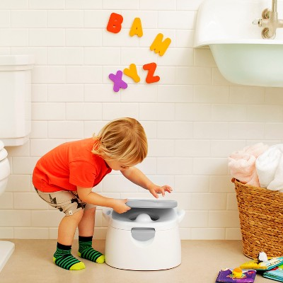 3 in 1 potty chair pvc adirondack chairs canada munchkin arm hammer seat target