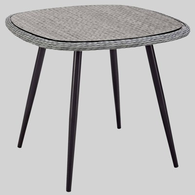 patio table 36 target