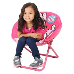 Minnie Mouse Bean Bag Chair Two Seater Covers Kids Saucer Pink Disney Target