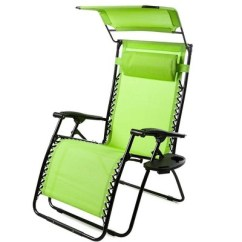 Anti Gravity Chair Table Wheel Gumtree Deluxe Zero With Canopy Drink Holder Green About This Item