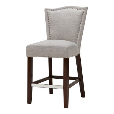 Gally Counter Stool