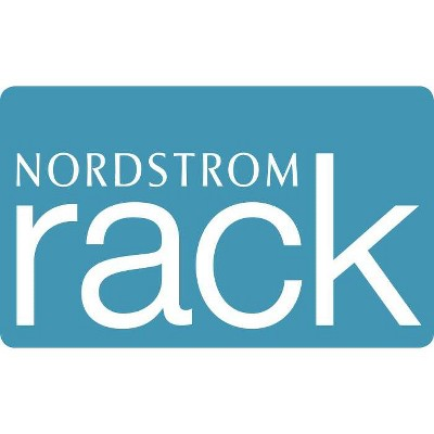 nordstrom rack gift card 25 email delivery