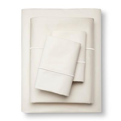 Supima Cotton Sheet Set 1000 Thread Count - Fieldcrest™