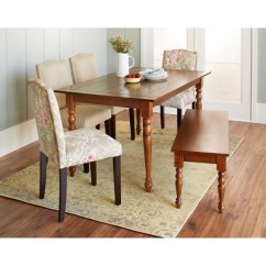 Kitchen Chairs At Target Step Stool Chair Vintage Camelot Nailhead Dining Threshold