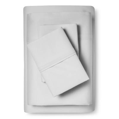 Tencel® Cotton Sheet Set - Fieldcrest™
