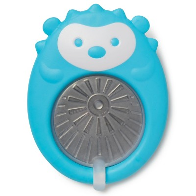 Skip Hop E&M Cool Soothing Teether