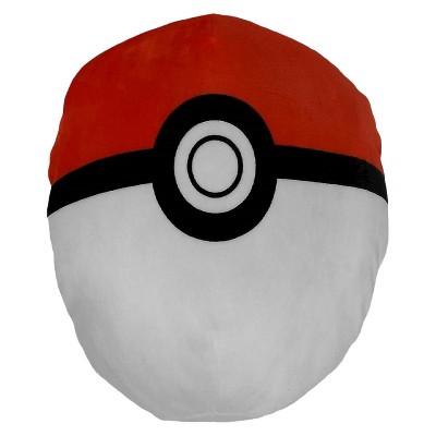 pokemon travel cloud red