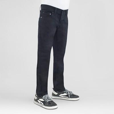 DENIZEN® from Levi's® Boys' 216™ Skinny Fit Jeans