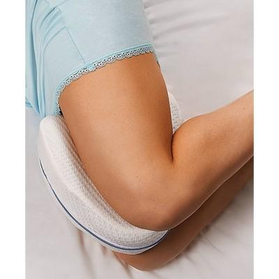 as seen on tv contour legacy leg pillow