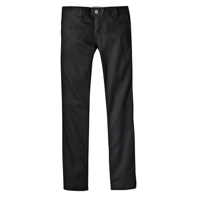 Dickies® Boys' Skinny Straight Pants
