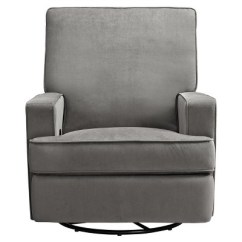Swivel Chair Not Staying Up Rocking Covers Australia Baby Relax Addison Gliding Recliner Target