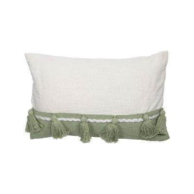 sage throw pillows target