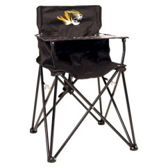 Portable High Chair Target Rocker Gaming Australia Ciao Baby Missouri Tigers In Black About This Item Details Shipping Returns Q A Highchair