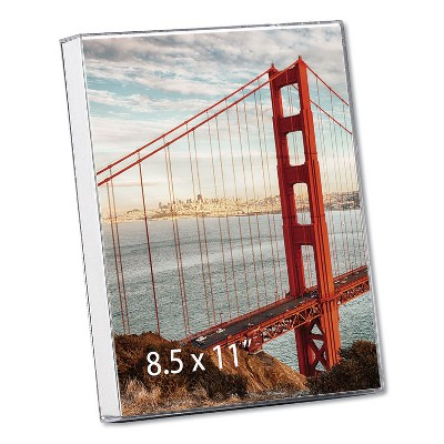 https www target com c frames display boxes home decor clear n 5xttnz9ic5s