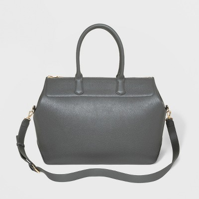 Claxton Weekender Bag - A New Day™