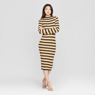 Women's Sweater Dress - Who What Wear™