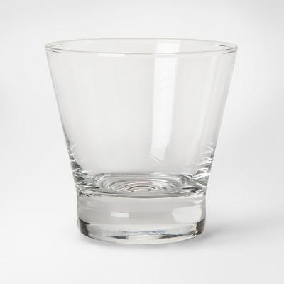 Bellavista Stemless Cocktail Glasses 10.7oz - Set of 4 - Project 62™