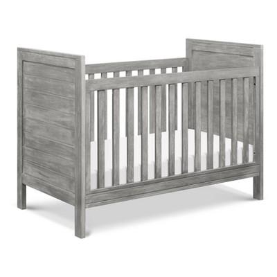 DaVinci Fairway 3-in-1 Convertible Crib