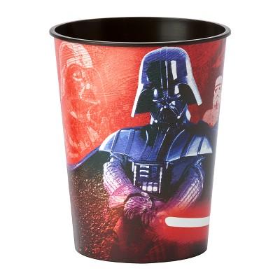 Star Wars Darth Vader Stadium Cup